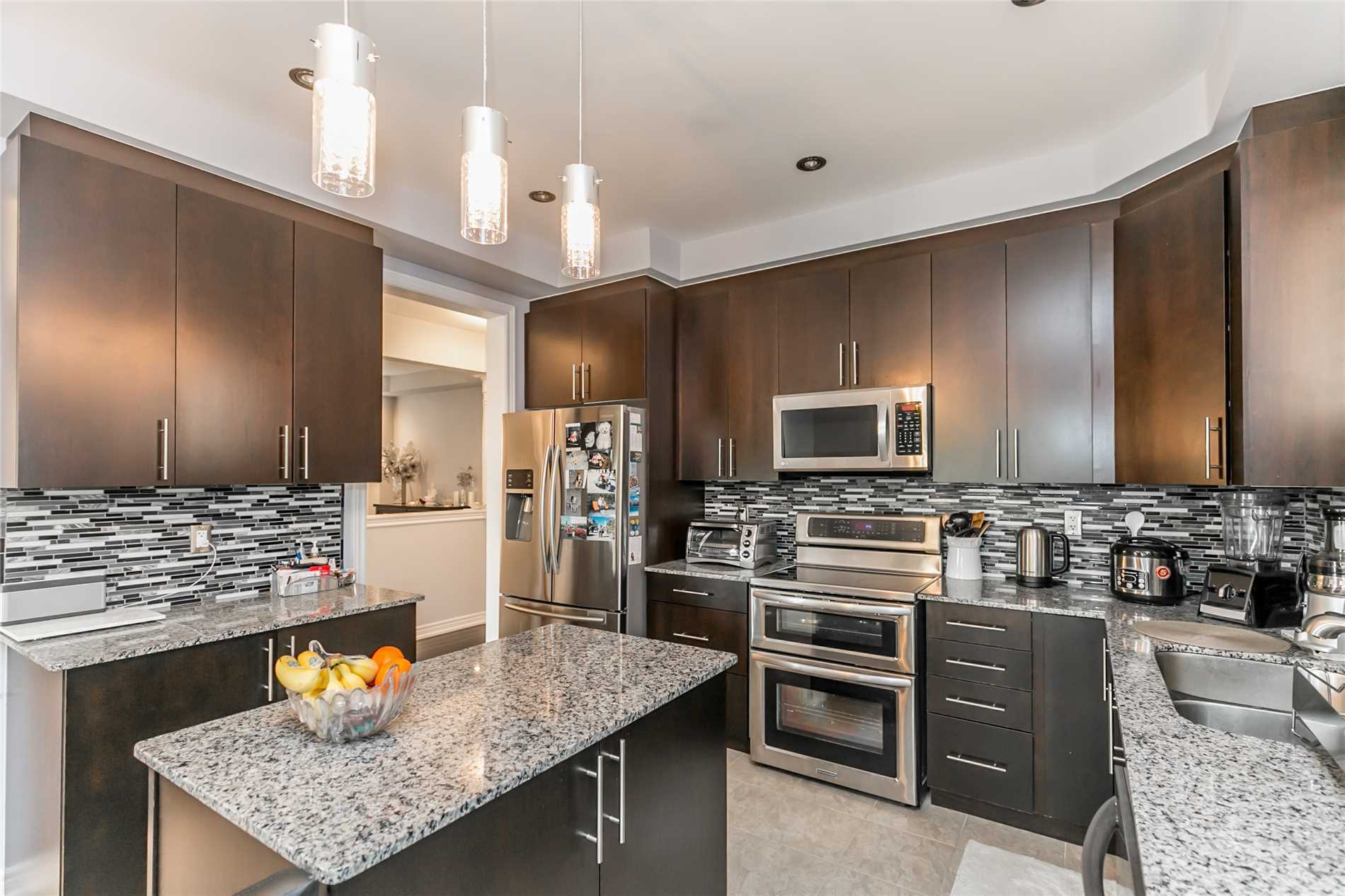 71 Nature Way Cres, Newmarket N4473045