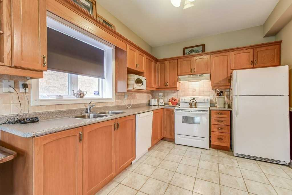 30 Woodhaven Cres, Richmond Hill N4474342