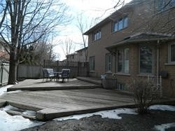 1 Creekview Ave, Richmond Hill N4477657
