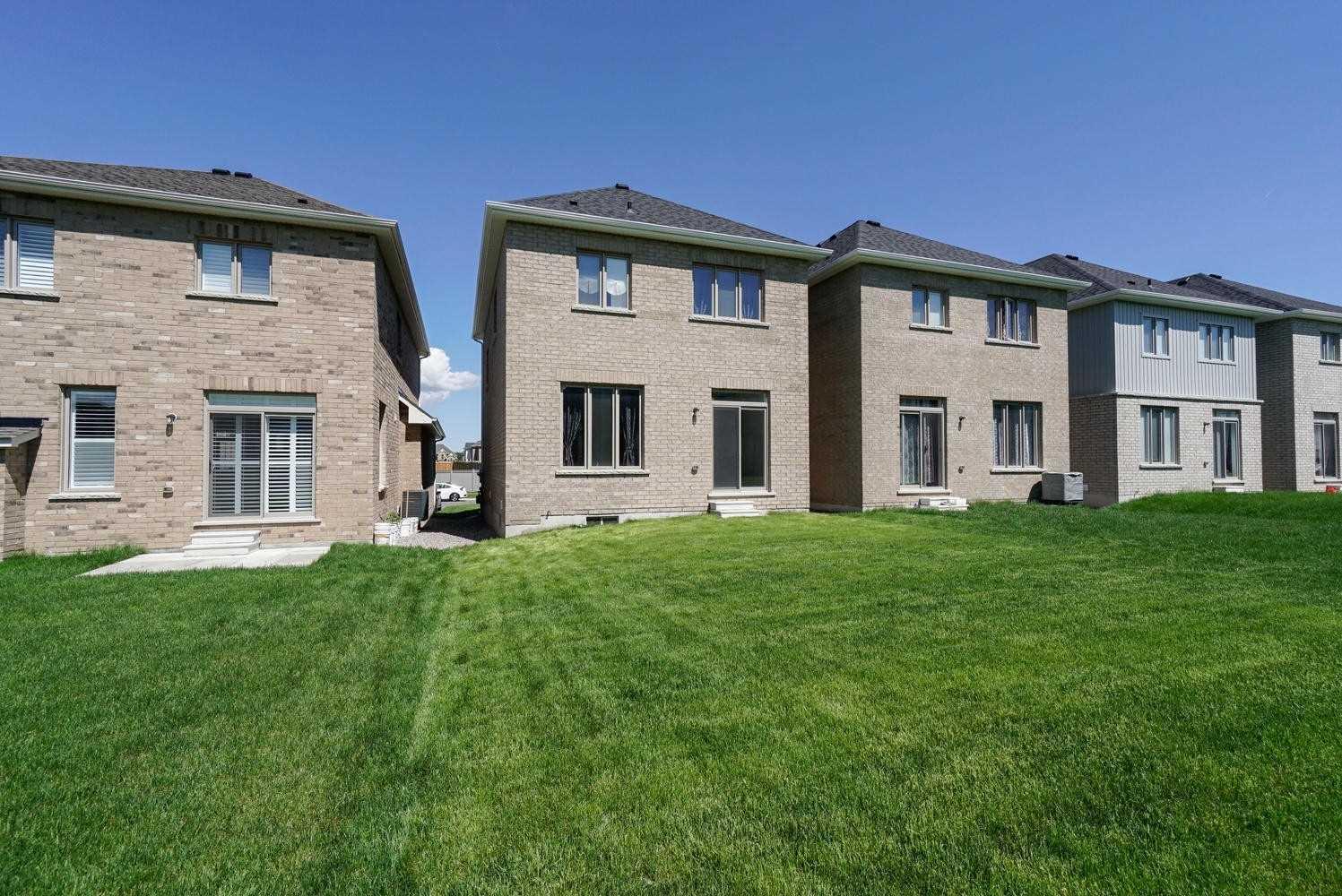 14 Prady Lane, New Tecumseth N4480050