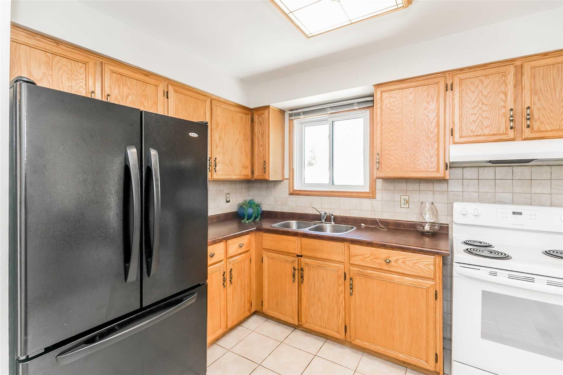 71 Hammell Blvd, New Tecumseth N4480387