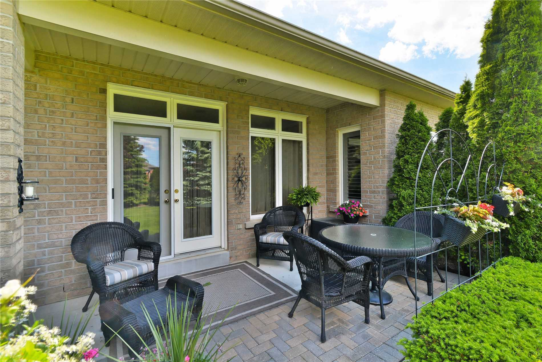 90 Lee's Gallery, Whitchurch-Stouffville N4488308