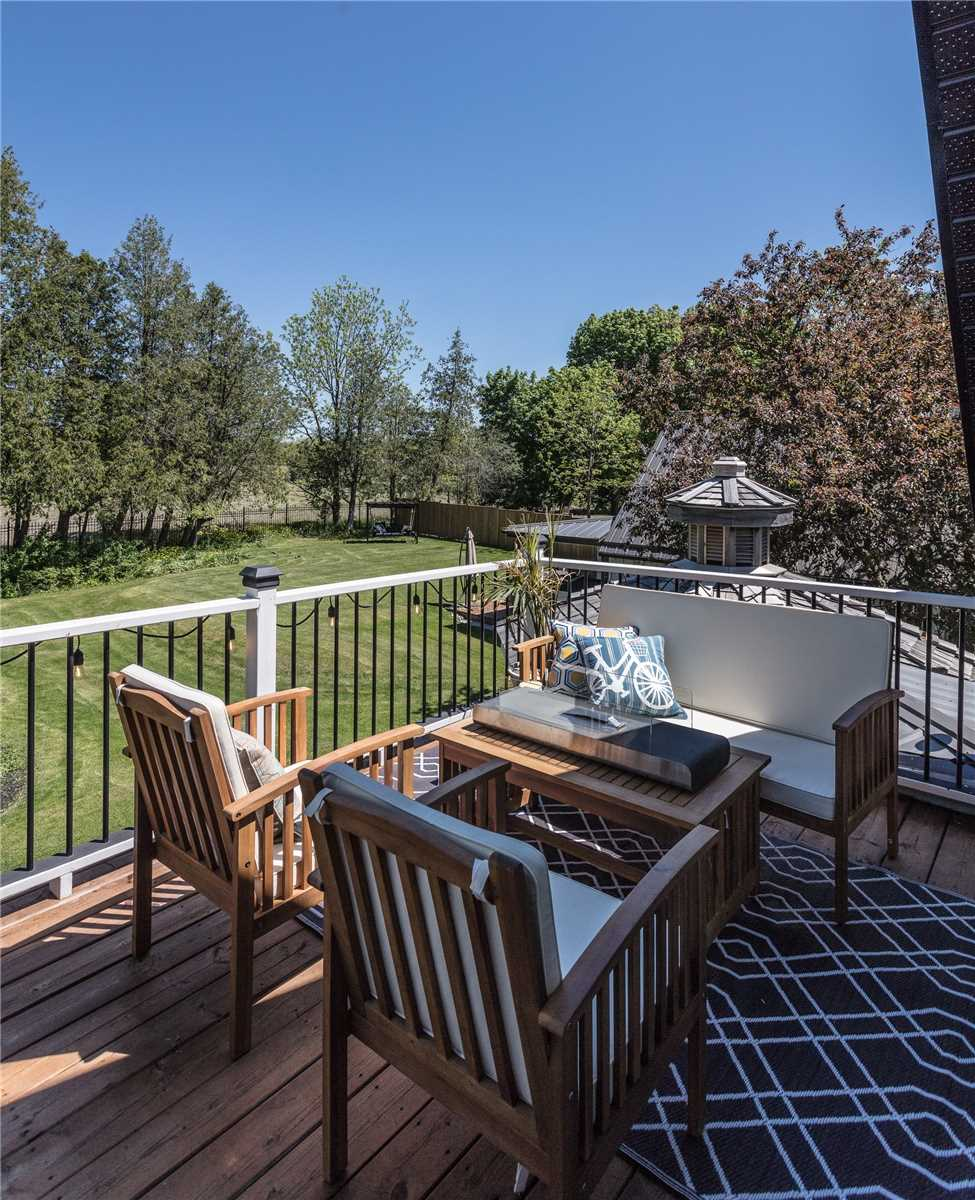 2982 Bethesda Rd, Whitchurch-Stouffville N4490226