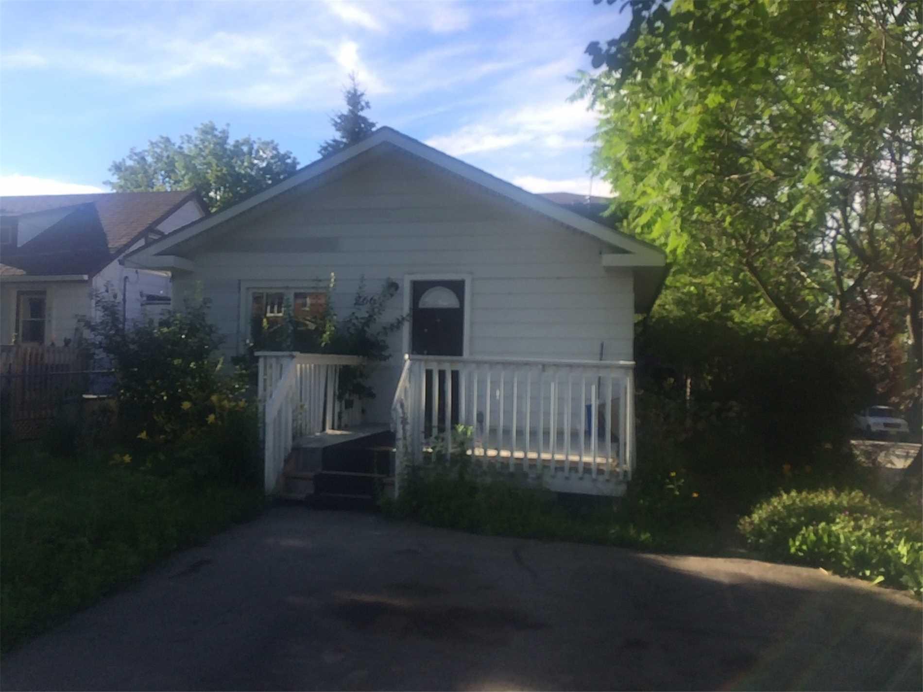 266 Douglas Rd, Richmond Hill N4490801