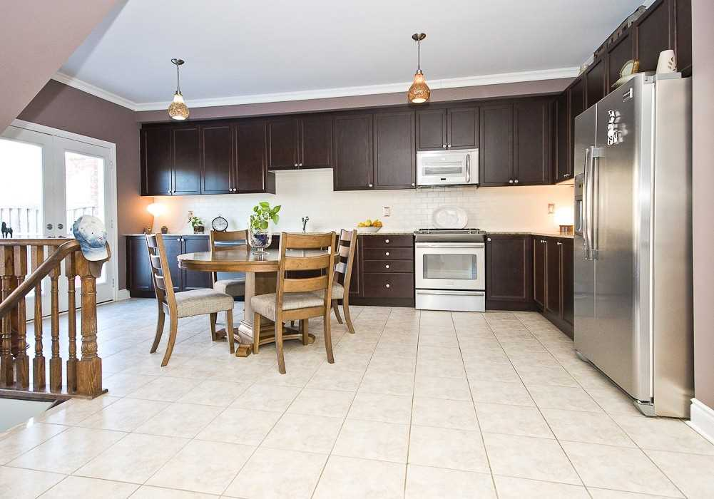 1019 Ralston Cres, Newmarket N4495404
