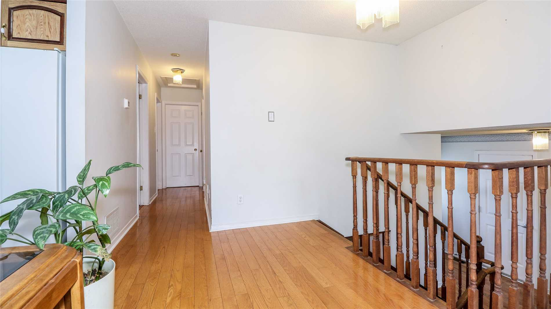 794 Pinegrove Ave, Innisfil N4495771