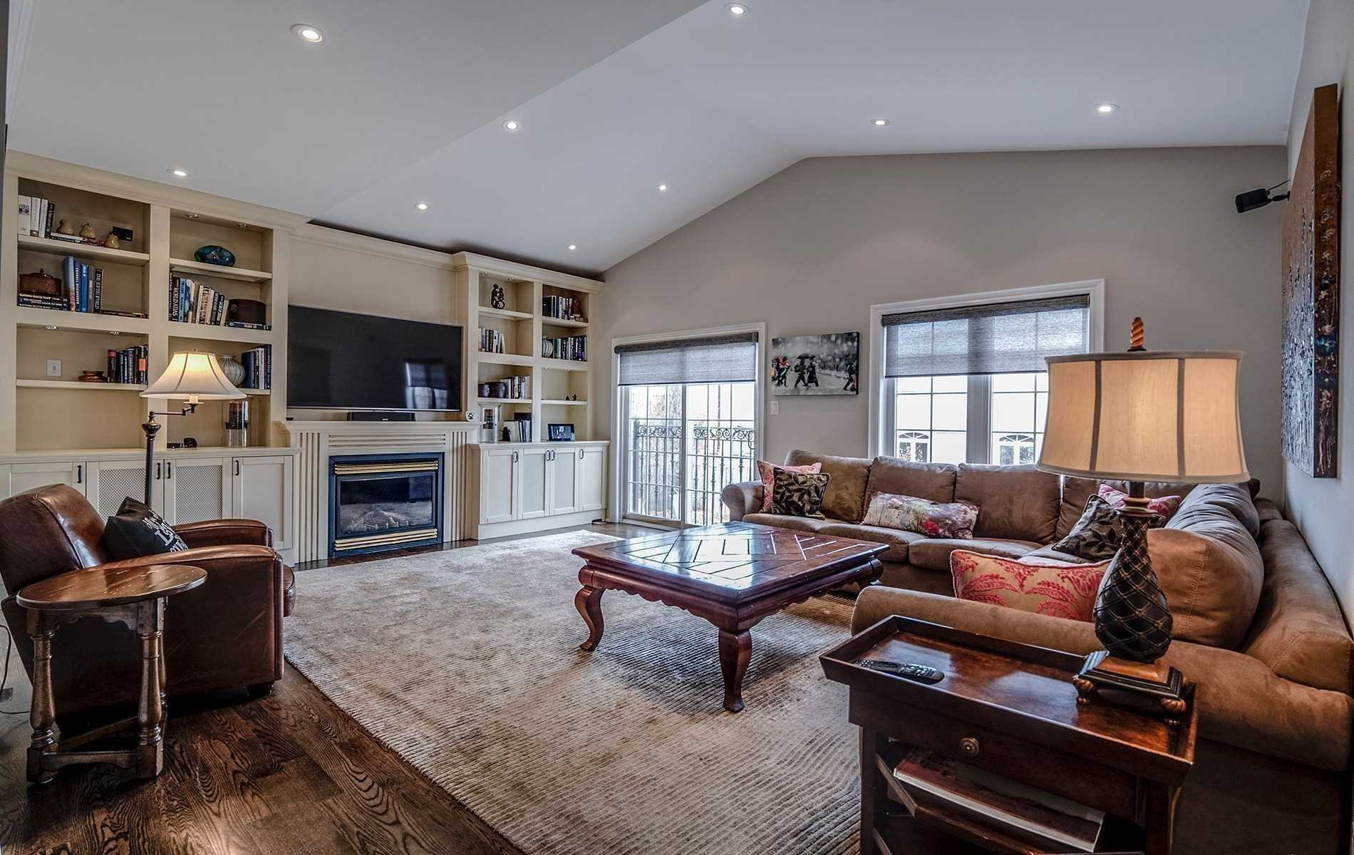173 Langtry Pl, Vaughan N4495886