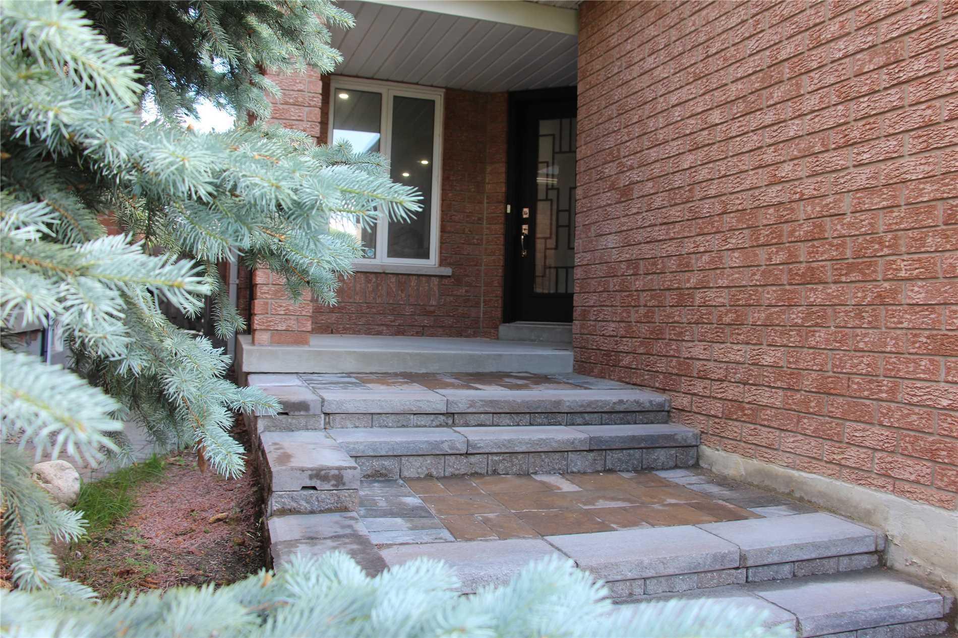 46 Princeton Gate, Vaughan N4501352