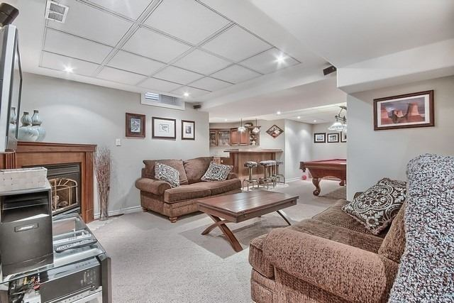 735 Foxcroft Blvd, Newmarket N4502082