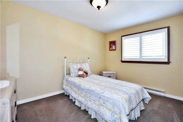836 Grace St, Newmarket N4502940