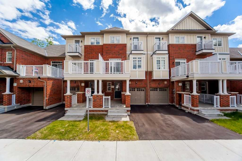 104 Roy Grove Way, Markham N4506879