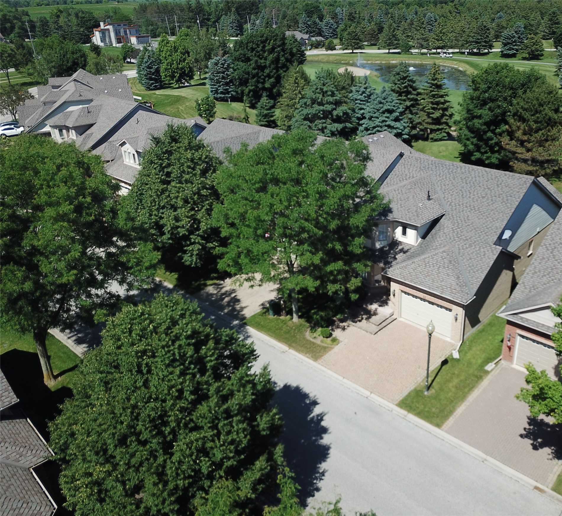 13 Sunset Blvd, New Tecumseth N4507366