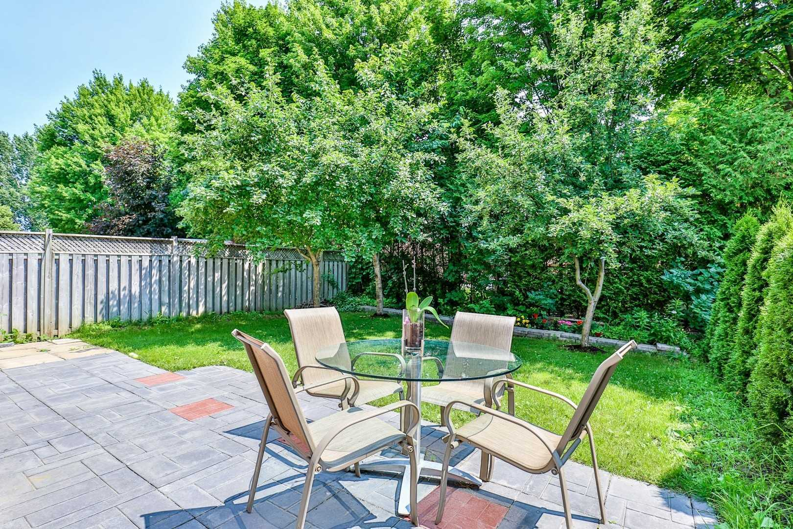 614 College Manor Dr, Newmarket N4512580