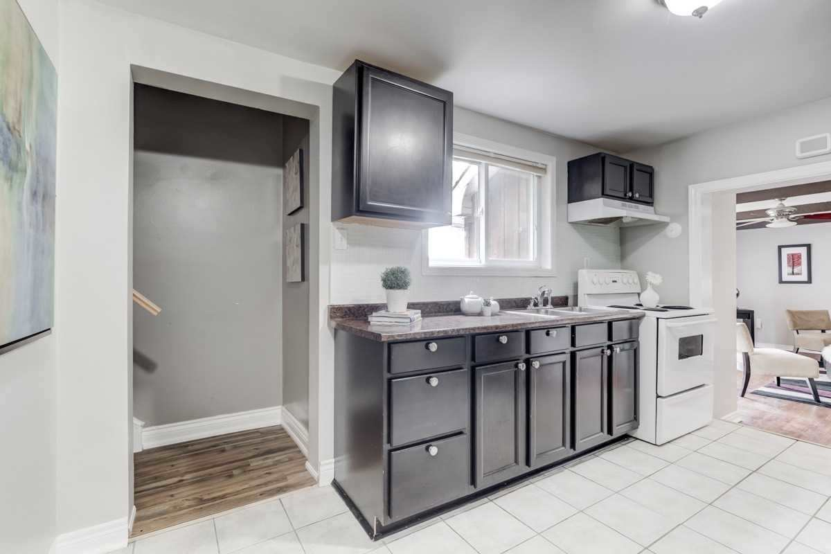 12402 Kennedy Rd, Whitchurch-Stouffville N4516335