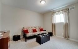 320 Dixon Blvd, Newmarket N4517897
