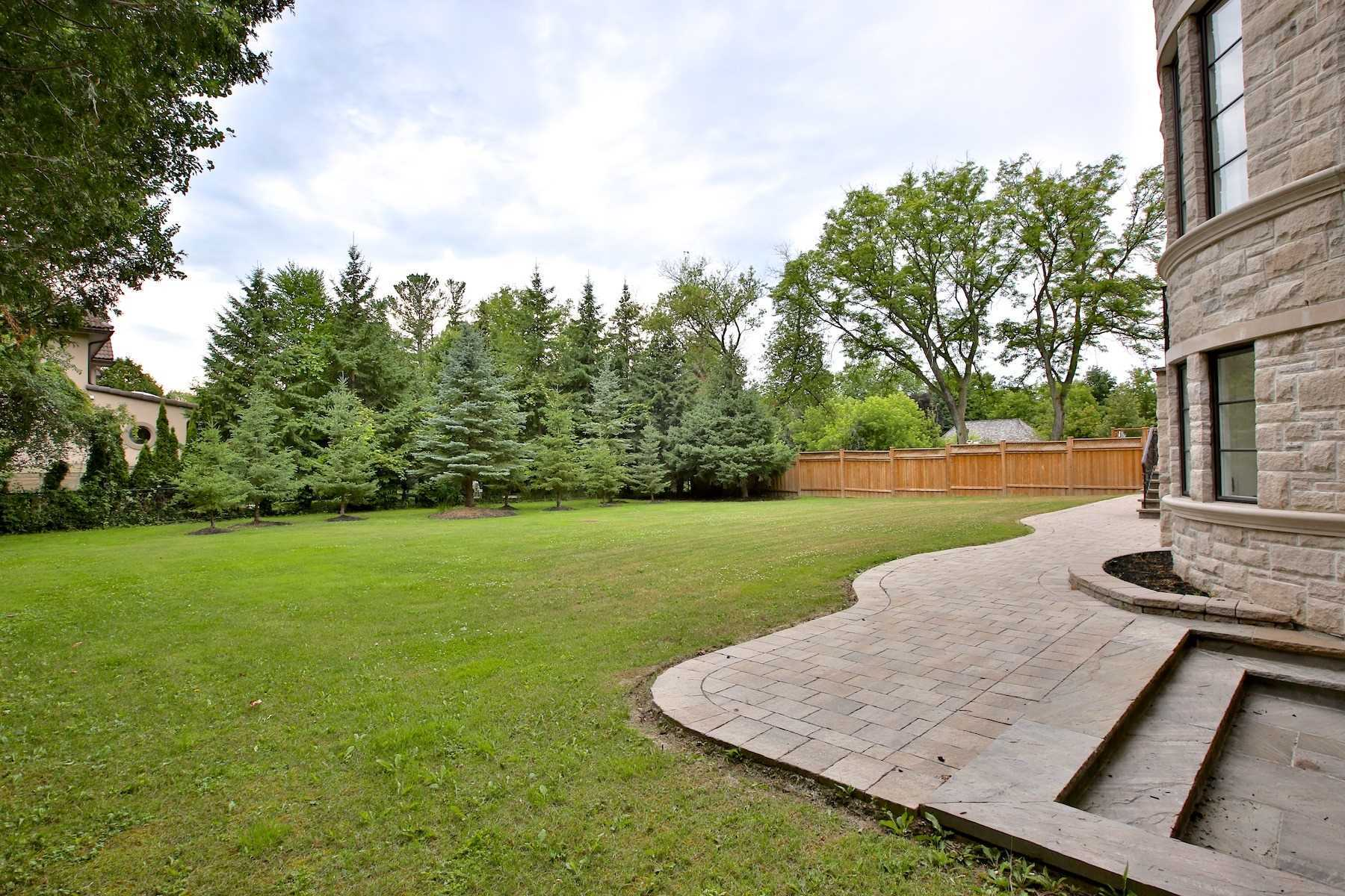 50 Denham Dr, Richmond Hill N4520430