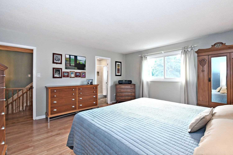 375 Warren Rd, King N4521486