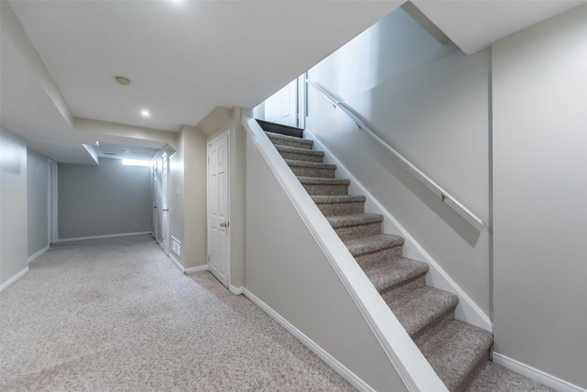19 Marigold Crt, Richmond Hill N4522963