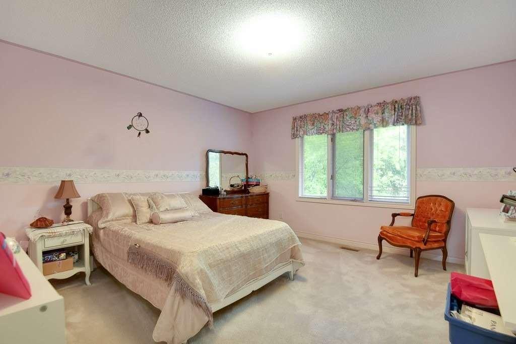 35 Markwood Lane N, Vaughan N4526969