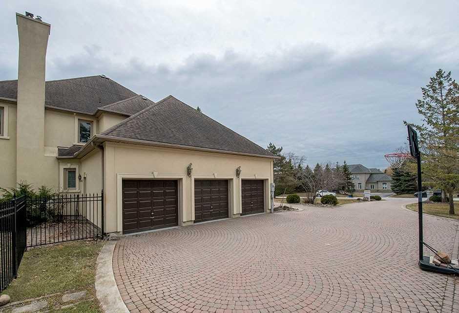 9 Cedar Ridge Rd, Whitchurch-Stouffville N4535777
