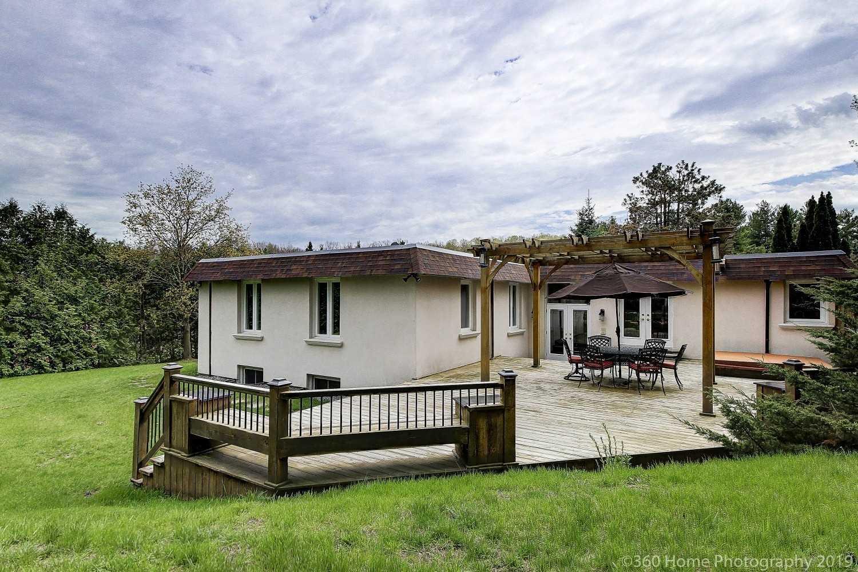 355 Woodland Acres Cres, Vaughan N4537659
