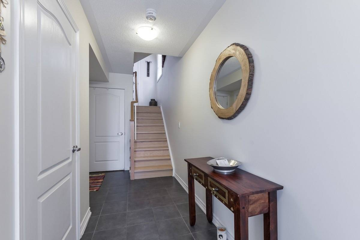 243 Boadway Cres, Whitchurch-Stouffville N4537960