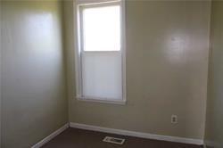 154 Crestwood Rd, Vaughan N4538861