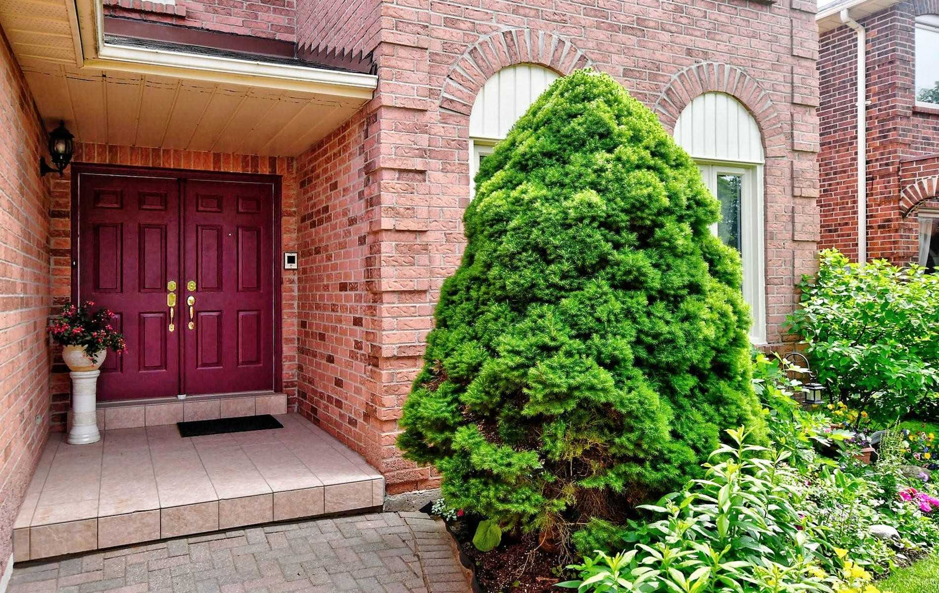 73 Stave Cres, Richmond Hill N4540326