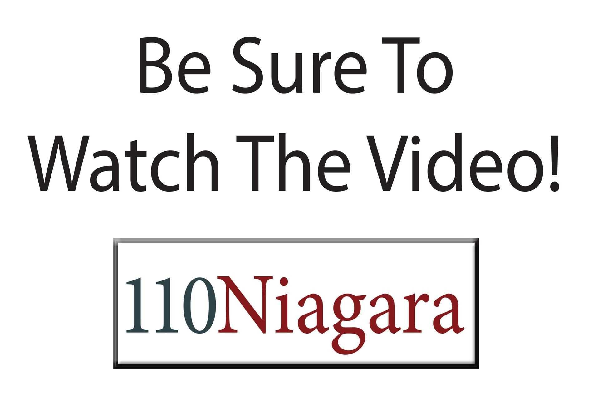 110 Niagara St, Newmarket N4540801