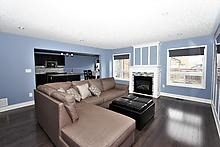 140 Rutherford Rd, Bradford West Gwillimbury N4541434