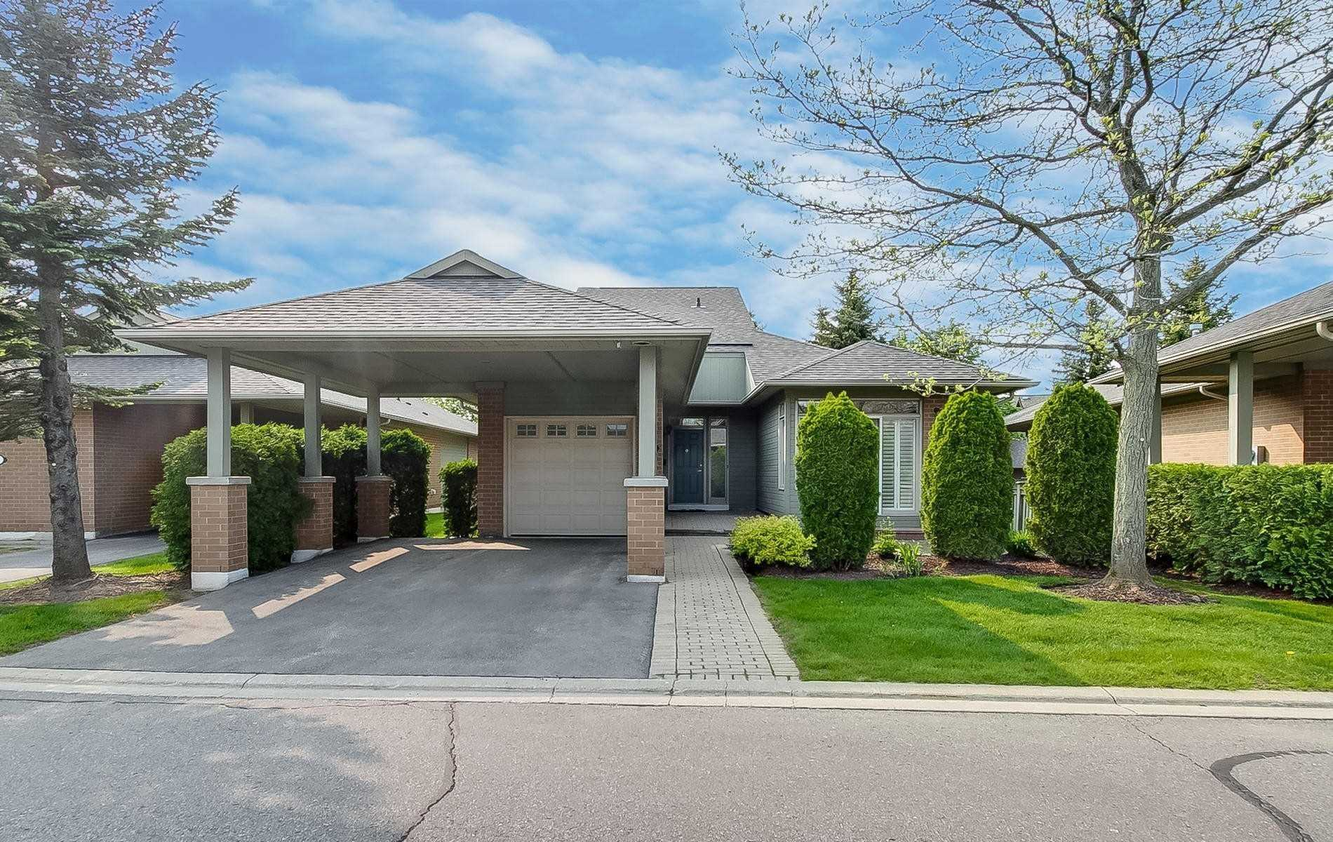 11 Wood Duck Island Way, Markham N4546641