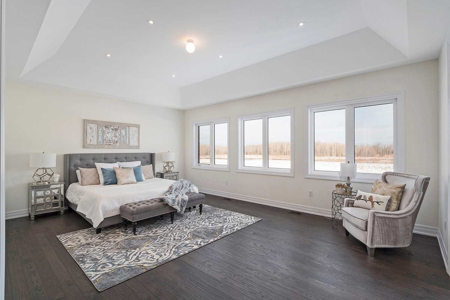 Lot 165 Emberton Way, Innisfil N4547177