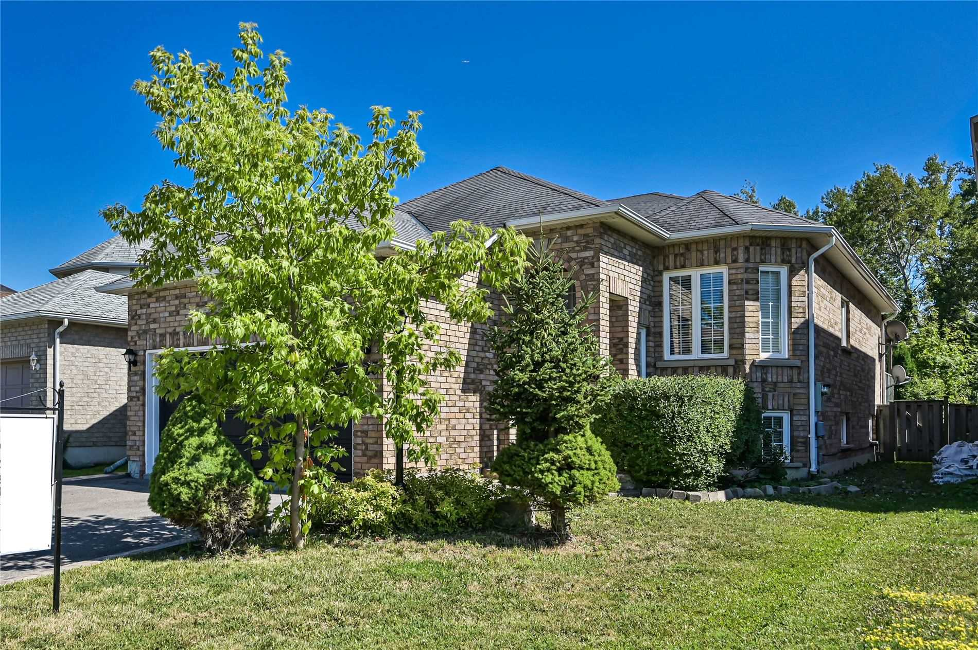 125 Humberland Dr, Richmond Hill N4548964