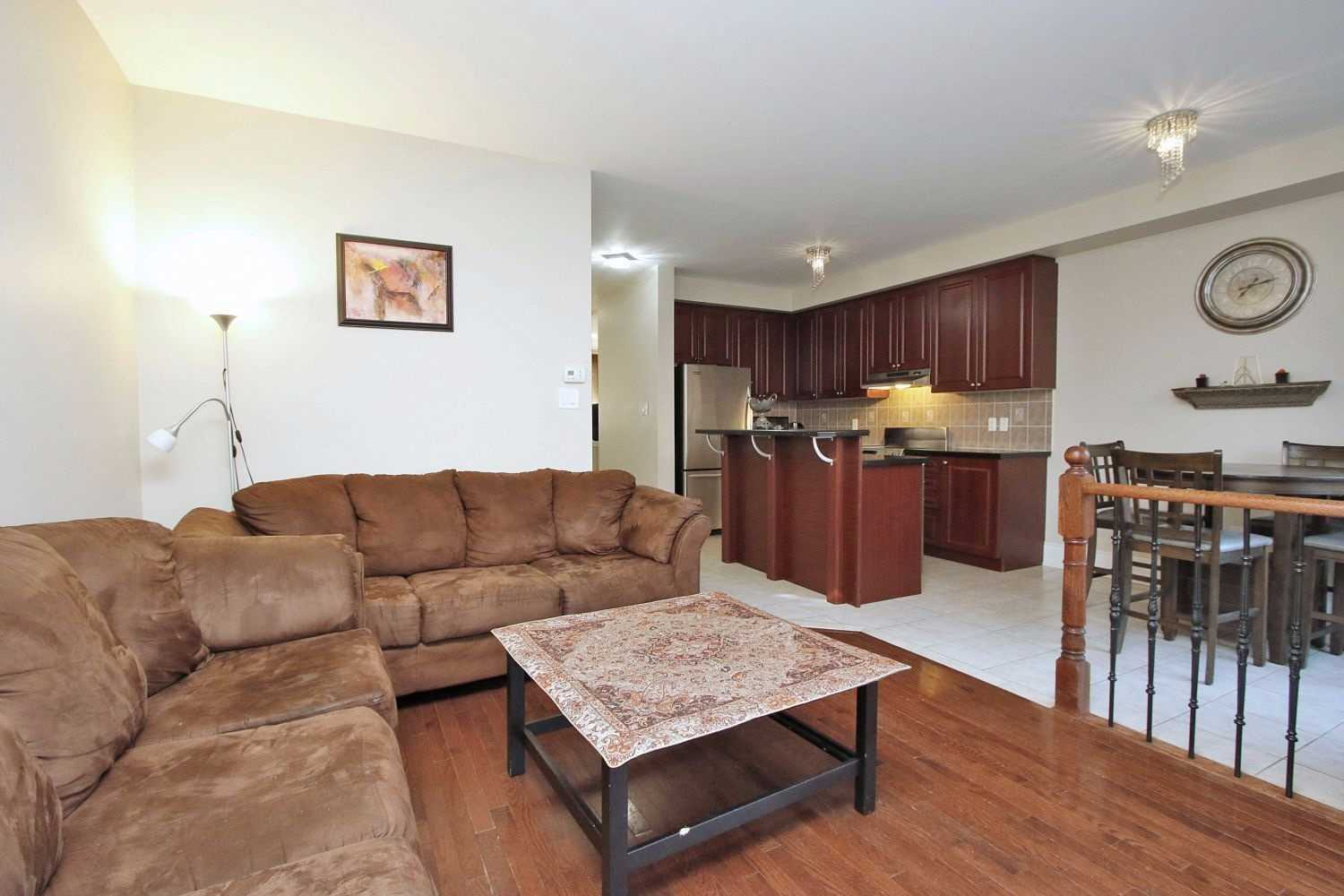 35 Brower Ave, Richmond Hill N4550264