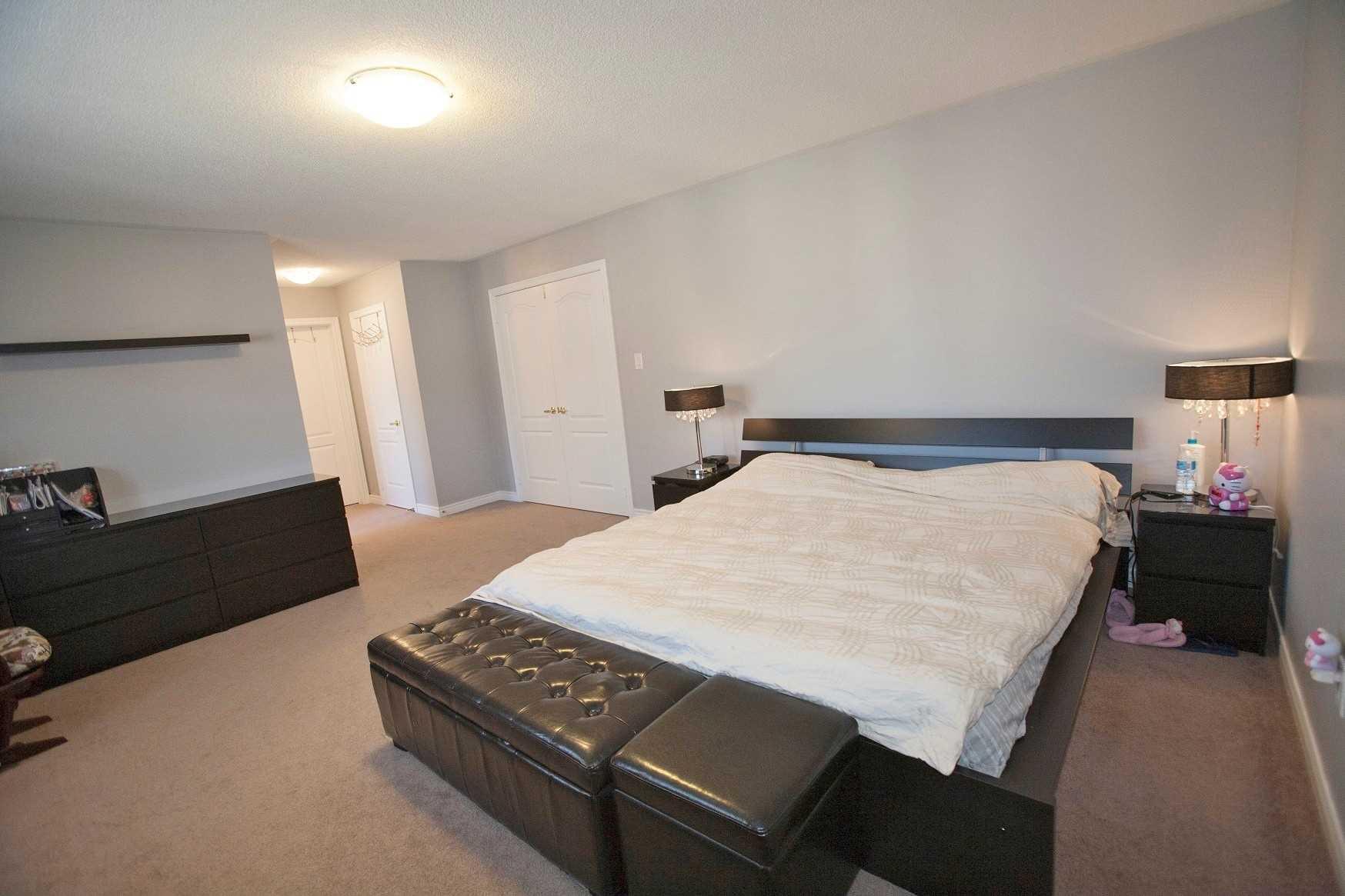 329 Williamson Rd, Markham N4550384