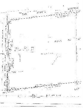 17455 Jane St N, King N4550411