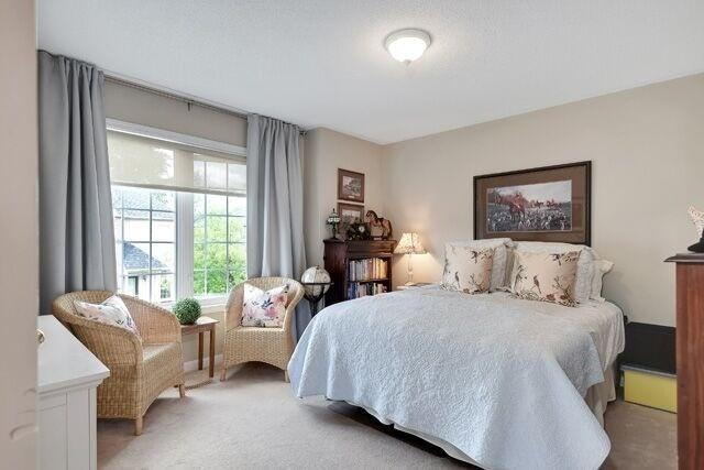 #22 - 100 Elgin Mills Rd W, Richmond Hill N4552195