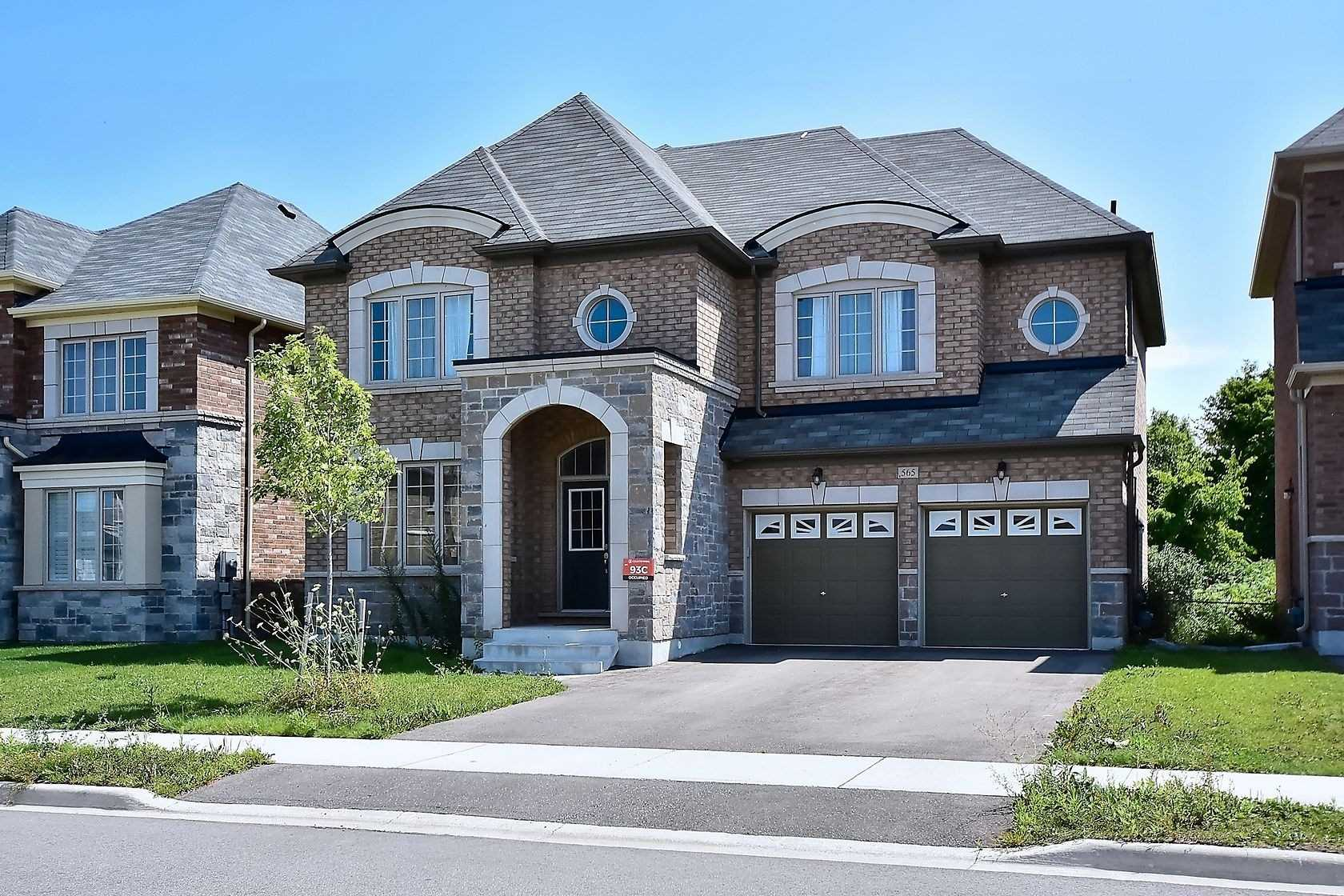 565 Clifford Perry Pl, Newmarket N4552931