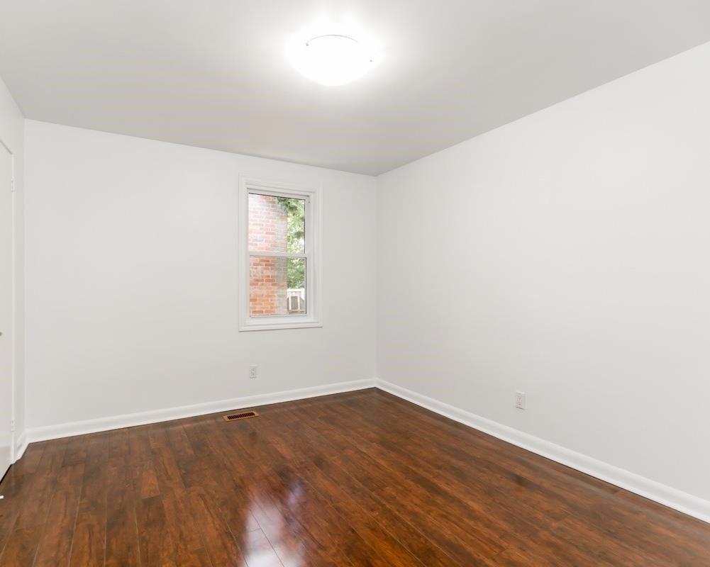 23 Second Street, New Tecumseth N4555227