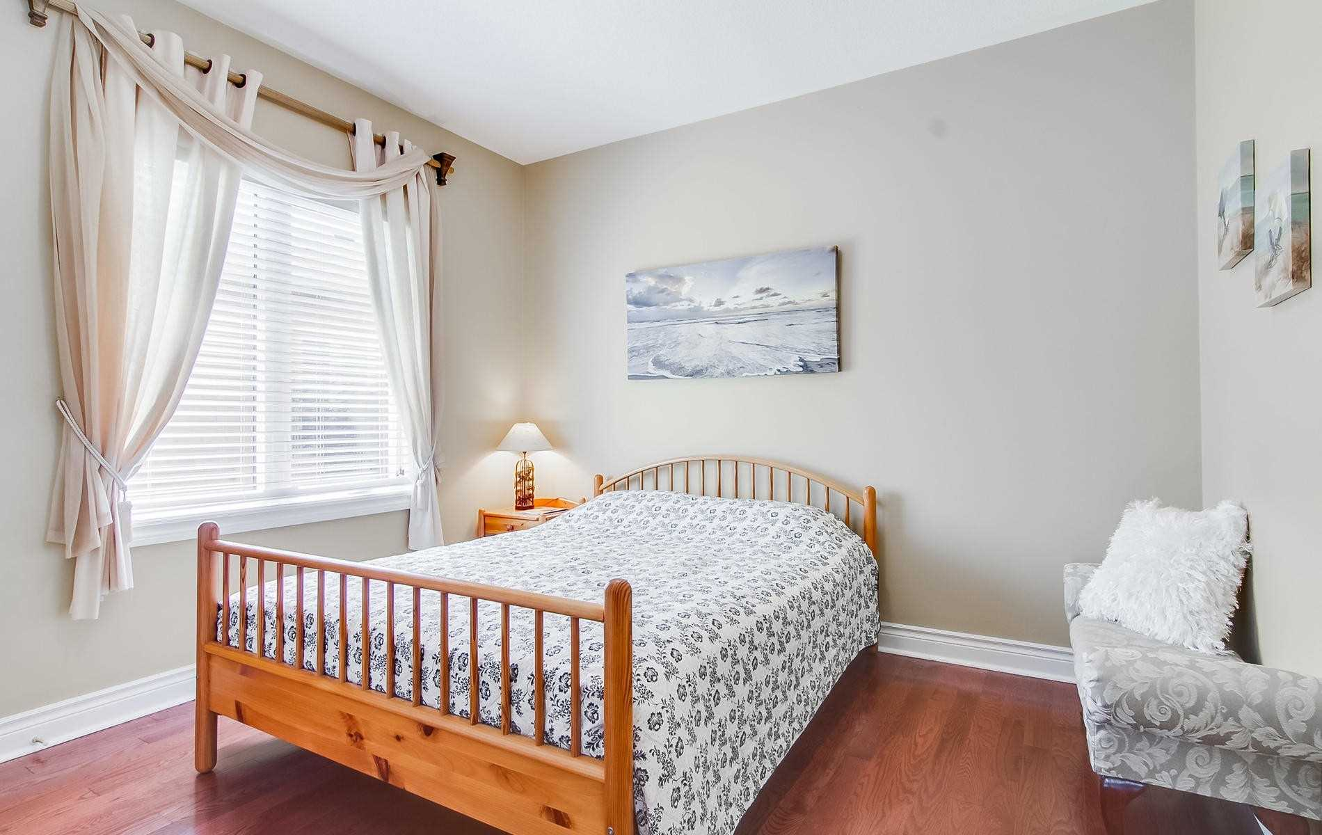 27 Snead's Green, Whitchurch-Stouffville N4559845