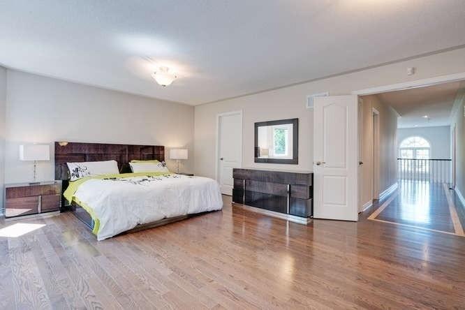 331 Worth Blvd, Vaughan N4560284
