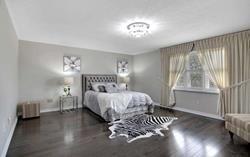 191 Spadina Rd, Richmond Hill N4565071