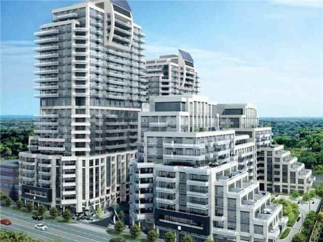 #513 - 9201 Yonge St, Richmond Hill N4565718