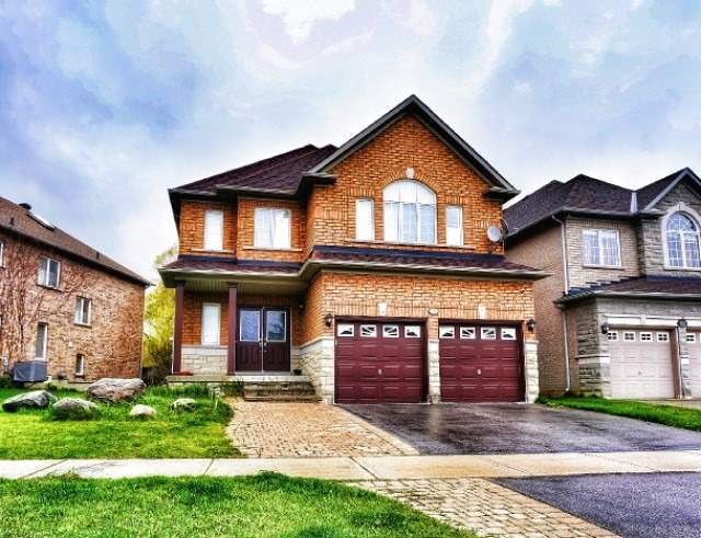 50 Lena Dr, Richmond Hill N4567403