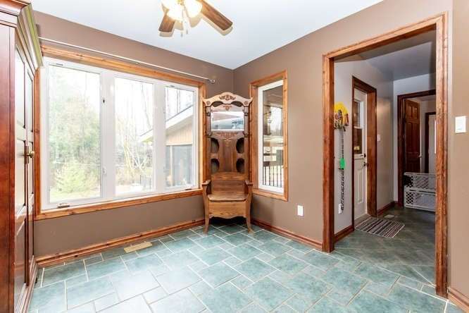 790 Concession 7 Rd, Brock N4569572