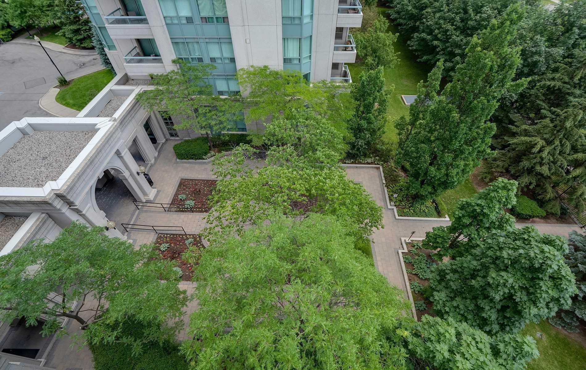 #604 - 1 Emerald Lane, Vaughan N4570696
