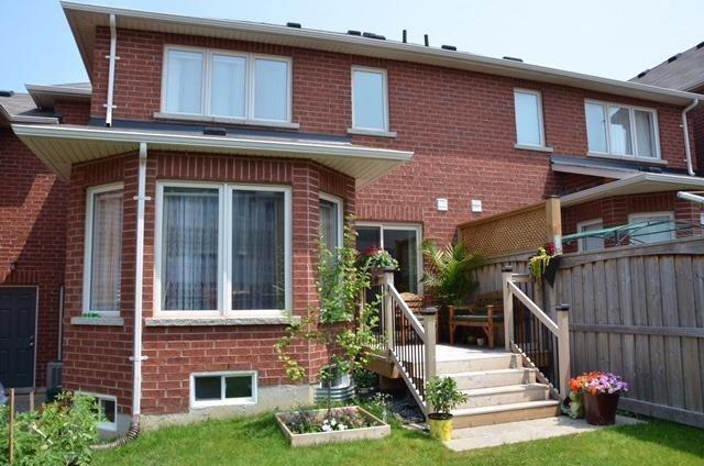 8 Yang St, Richmond Hill N4571291