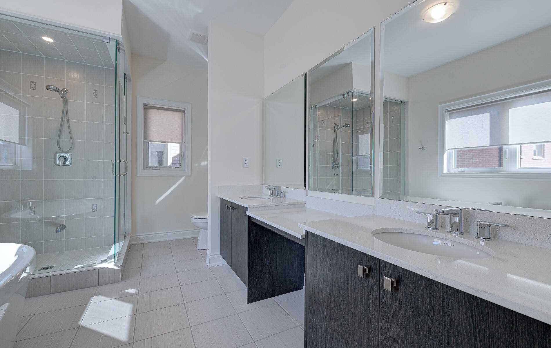 189 Snively St, Richmond Hill N4572194