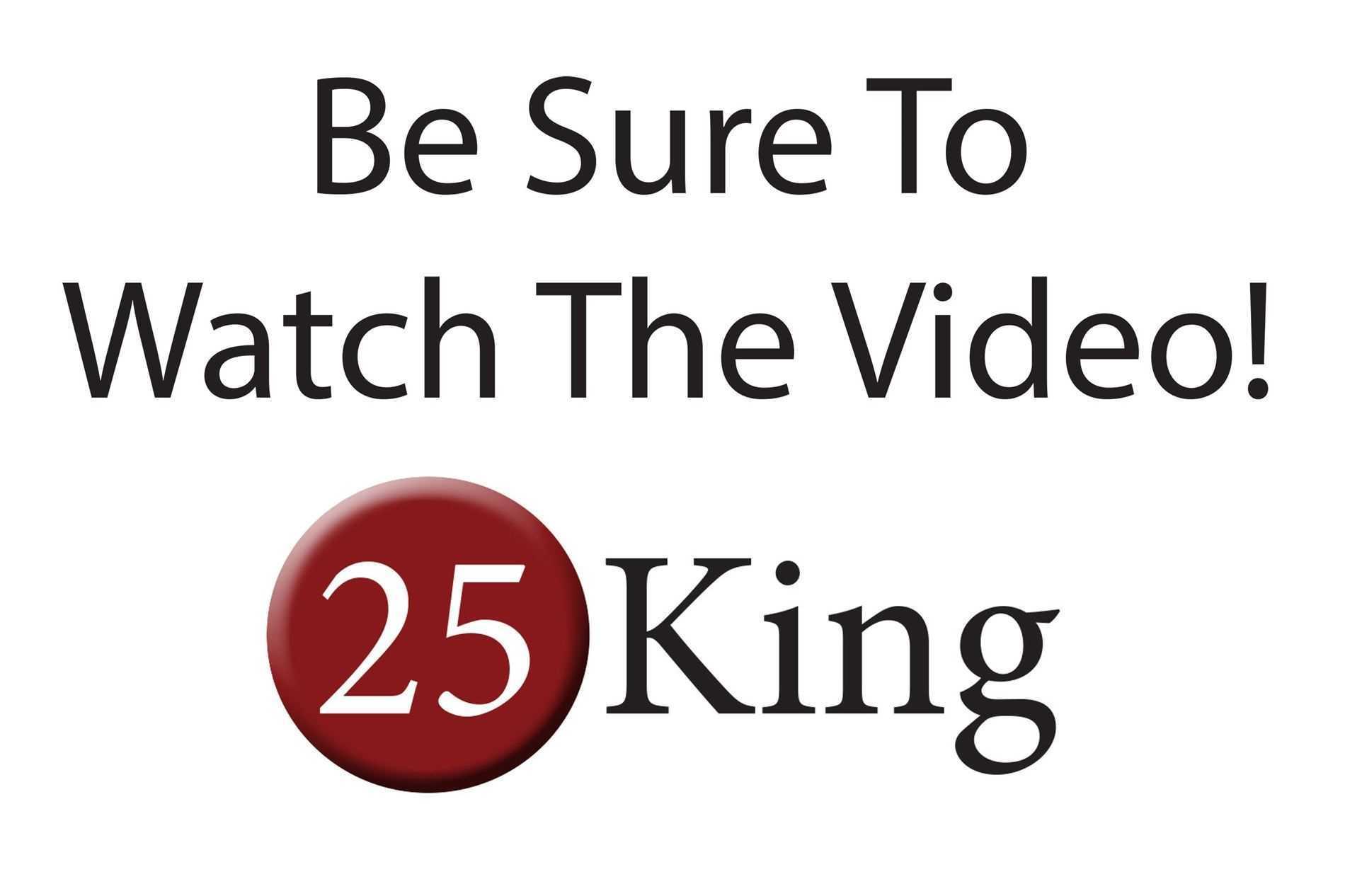 25 King St, King N4572493