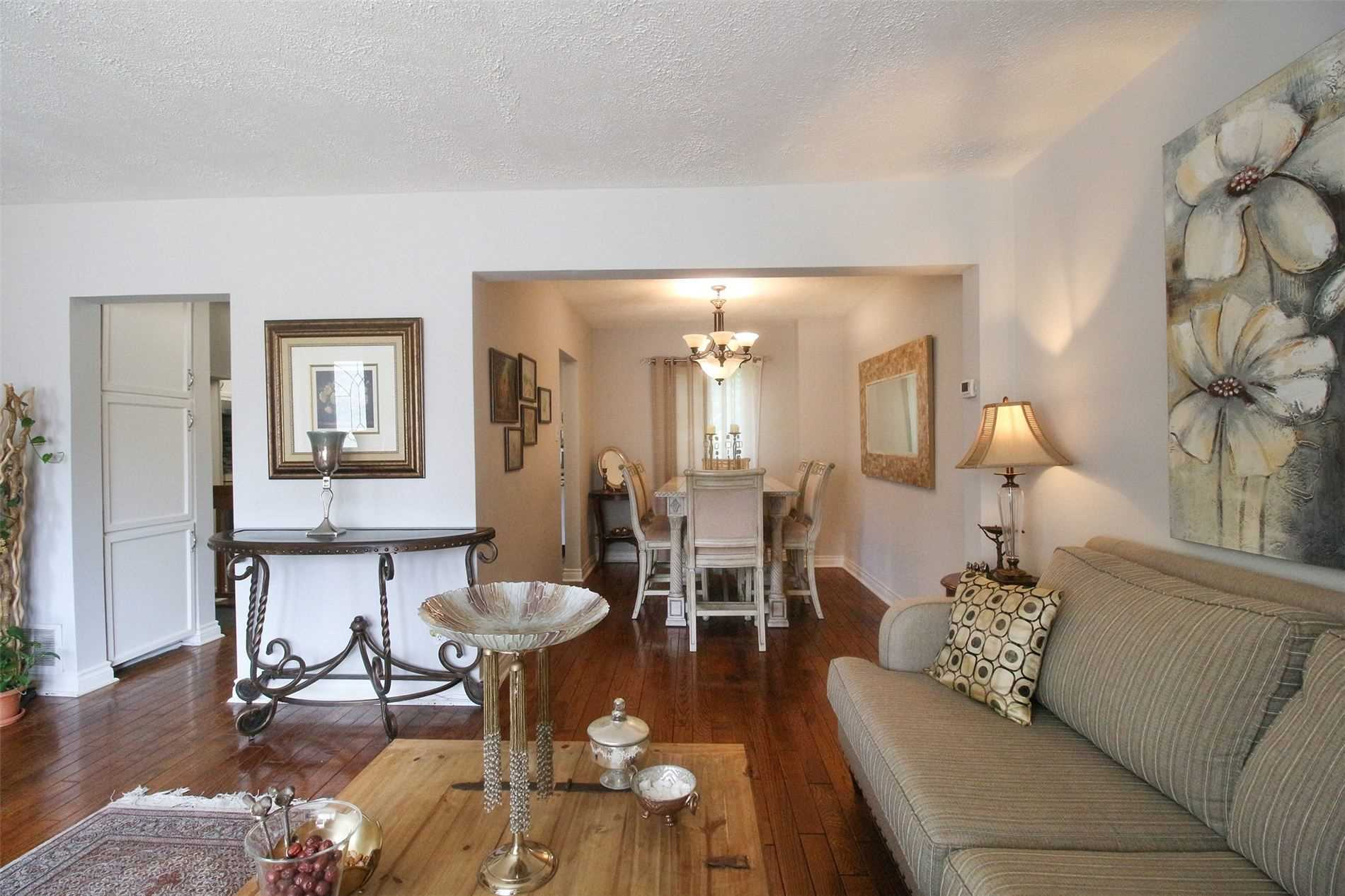 338 Browndale Cres, Richmond Hill N4574593